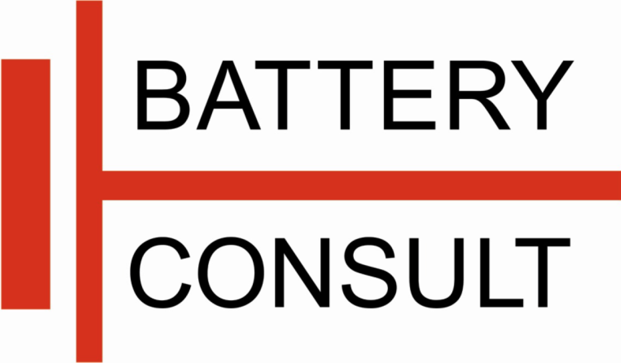 Batteryconsult
